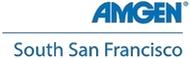 Amgen South San Francisco
