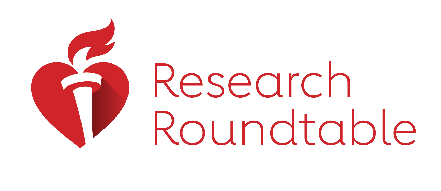 Research Round Table